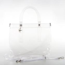Green Spring Ring
