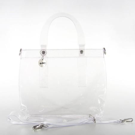 Bijoux leather bracelet