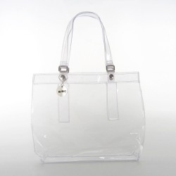 Anello Crystal Blue
