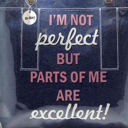Anello Crystal Azzurro