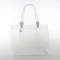 Pink Crystal Ring