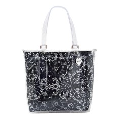Sea Green Sphere Ring