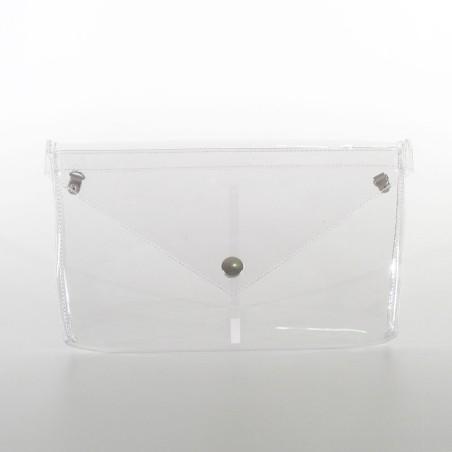 Bottone Eyes Verde smeraldo