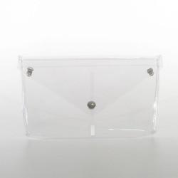 Bijoux pearls bracelet