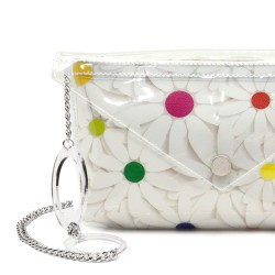 one button bracelet