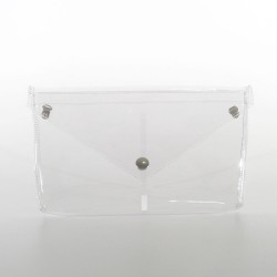 one button bracelet