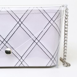 Inside lining for Daily Animalier mod. 1