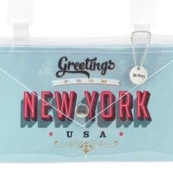 Bottone Stella Verde