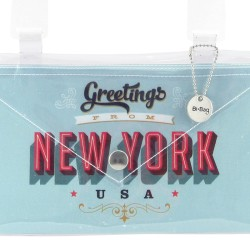 Green Star Button