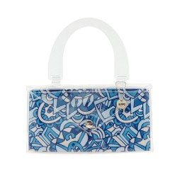 Basic bracelet KB3310