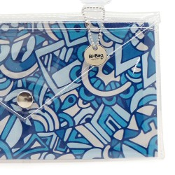 Basic bracelet KB4584