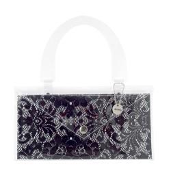 Basic bracelet KB029-B
